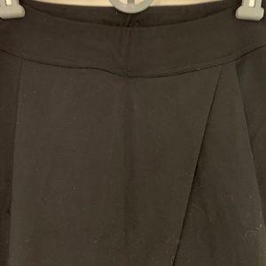 Lululemon Yogini Trouser Pant